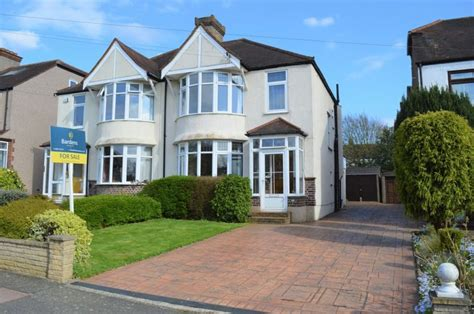 What Does Detached House - 3 bedroom semi detached house with driveway parking and