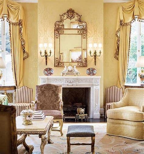 Decorating Theme Bedrooms  Maries Manor Luxury Bedroom