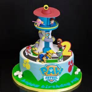 hello wedding cake topper childrens cakes patisserie tillemont montreal