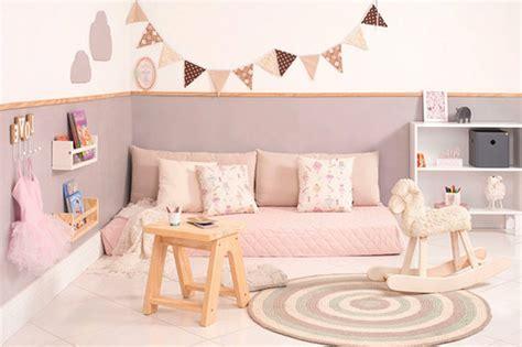 chambre blanche et grise chambre bébé blanche et grise 200811 gt gt emihem com la