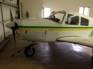 1977 Piper PA-28-140 Cherokee Cruiser | Buy Aircrafts