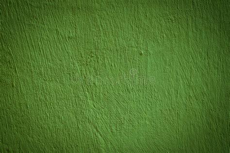 Elegant Green Background Texture Stock Photo Image of