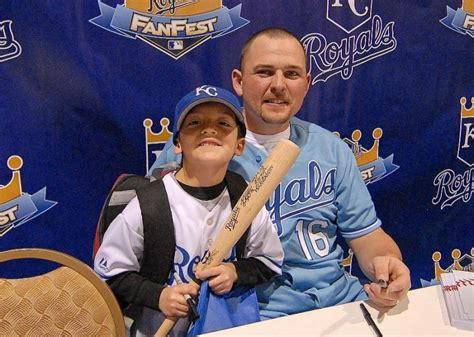 kansas city royals fan fest 2018 the weekend to do list january 17 20 2013 kcur