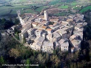 San Casciano dei Bagni: l'Eden si trova in Toscana TuscanyPeople