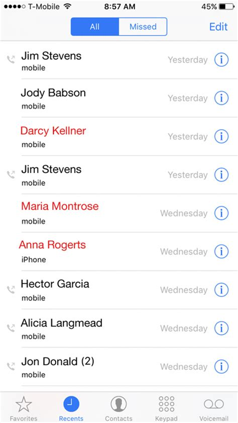 iphone call history recover deleted or lost iphone call history decipher