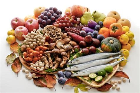 Adopt A Mediterranean Diet To Reduce Risk Of Firsttime Stroke