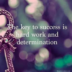 education is not the key to success