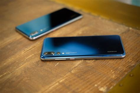 huawei p20 vs p20 pro which is the better phone