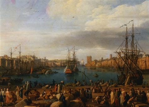 joseph vernet le port de bordeaux file vernet marseille 1754 jpg wikimedia commons