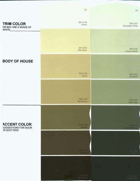 7 best victorian colours images on pinterest colour