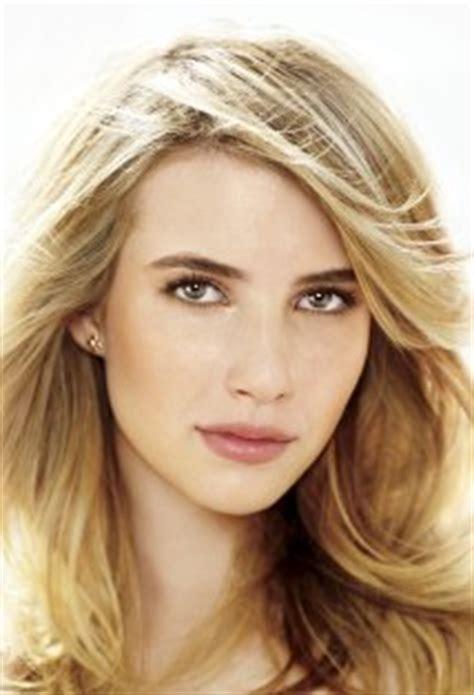 Watch Emma Roberts Movies Online