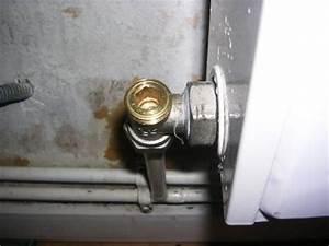 Fuite Radiateur Chauffage : colmater fuite radiateur chauffage maison g nie sanitaire ~ Medecine-chirurgie-esthetiques.com Avis de Voitures