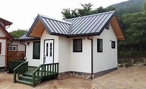 Mini Häuser Kaufen : mini haus bauen haus auf stelzen bauen der anbau erweitert in diesem beispiel den doppeldecker ~ Whattoseeinmadrid.com Haus und Dekorationen