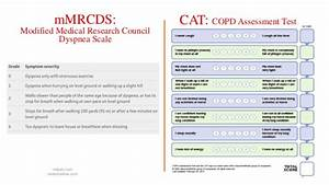 Copd Abcd Assessment Tool Hirup U
