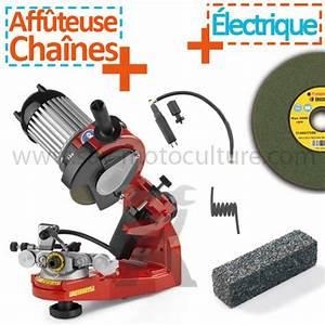 Affuteuse Chaine Tronconneuse Electrique : affuteuse chaine tronconneuse stihl affuteur chaine ~ Dailycaller-alerts.com Idées de Décoration