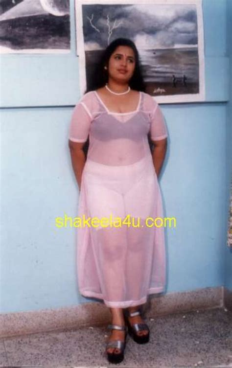 Hot Desi Aunty Actress Girls Images Sex Pics Village