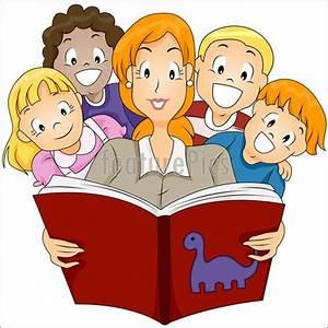 Children: Storybook - Stock Illustration I2459370 at ...