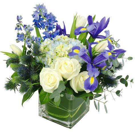 beautiful bouquet designed  award winning karins