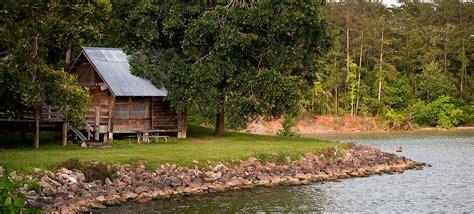 lake livingston state park texas parks wildlife department