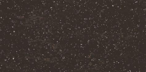 dupont corian solid surface terrain corian 174 dupont usa