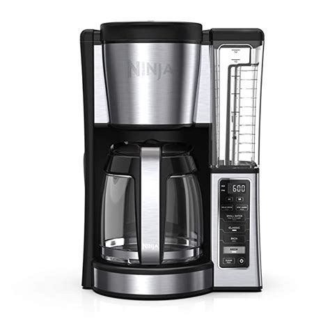 Vinegar has a robust power of cleaning any kitchen appliances properly. Top 10 How Much Vinegar To Clean 12 Cup Coffee Maker - Home Previews