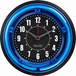 Unique Wall Clocks decorative modern fun wall clocks 11