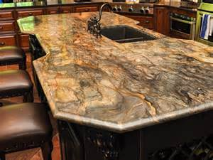 beautiful backsplashes kitchens solid surface marble quartz fabrication synmar castech