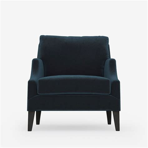 Comfy Chair by Dan S Comfy Chair Th2studio