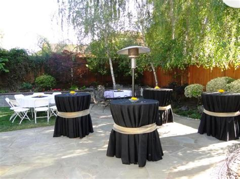 college graduation party themes  ideas home party ideas