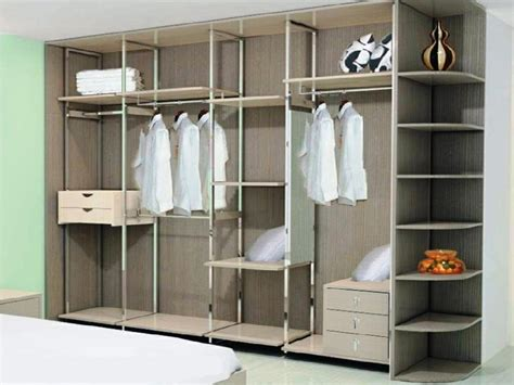 Comfortable Seville Closet Organizer — Closet Ideas