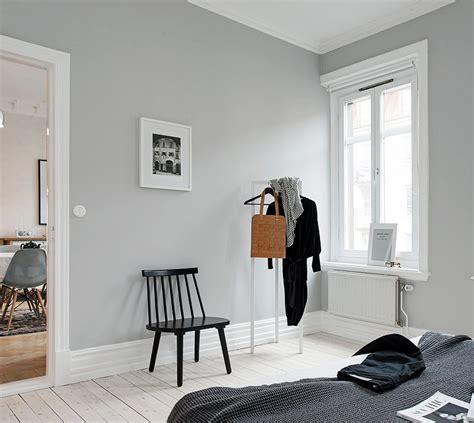 peinture grise chambre peinture gris clair home peinture gris