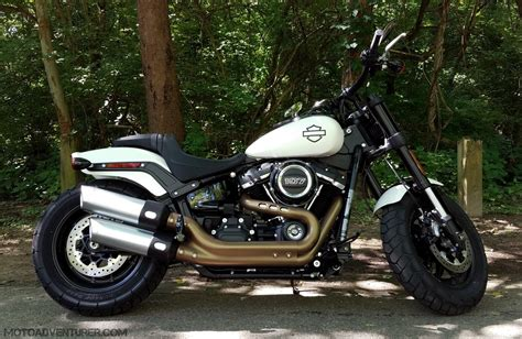 Harley Davidson Bob Modification by Moto Adventurer 183 Confessions Of A Motorcycle Aholicmoto