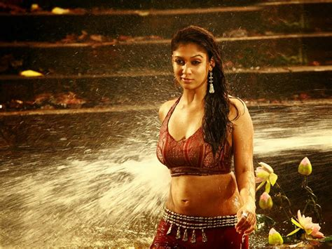 Nayanthara Hd Images 25 Cute Pictures