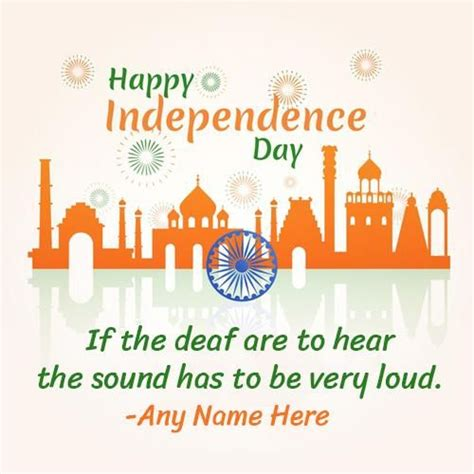 independence day greeting image   editor