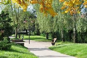 Garage Le Perreux Sur Marne : parcs et jardins le perreux sur marne ~ Gottalentnigeria.com Avis de Voitures