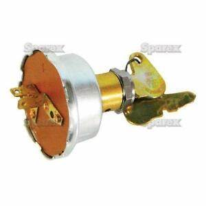 Massey 180 Wiring Diagram : massey ferguson tractor ignition switch mf 135 150 165 175 ~ A.2002-acura-tl-radio.info Haus und Dekorationen