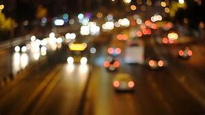 Artistic Style - Defocused Urban Abstract Texture ,blurred ...