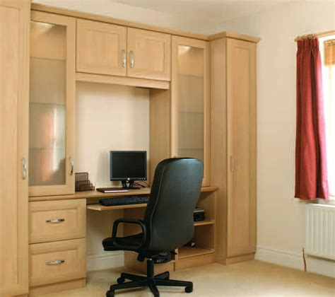 gerard moore bedroom design warrington cheshire luxury fitted bedroom furniture