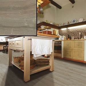 Best kitchen flooring options by activity for Top 4 best kitchen flooring options