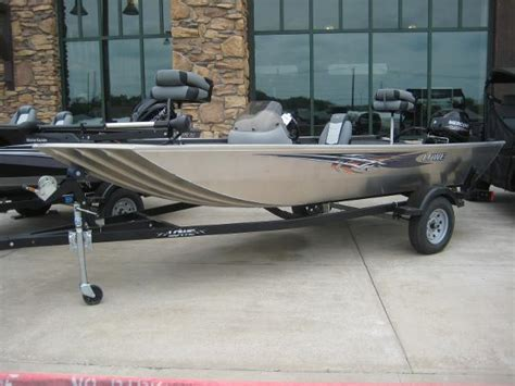 Aluminum Boats For Sale Cabelas by Cabela S Allen Boats For Sale Boats