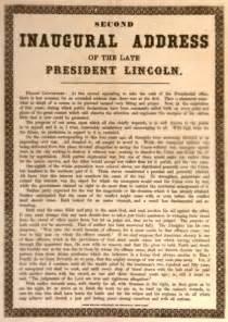 27 best Abraham Lincoln images on Pinterest | Abraham ...