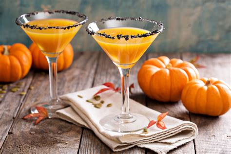 How To Throw A Great Fall Harvest Party With Thumbtack