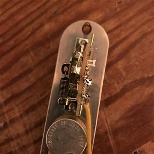 3 Way Switch Wiring Telecaster