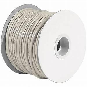 Cable Informatique Cat 6 : bobine de cable rj45 cat6 monobrin utp 100m lsoh achat ~ Edinachiropracticcenter.com Idées de Décoration