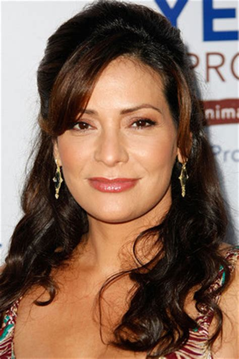 constance marie charity work and causes look to the stars