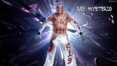 Rey Mysterio Mesterio Wallpapers
