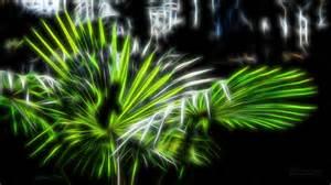 1600x900 papier peint artistique t 233 l 233 charger des images