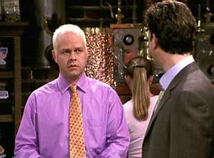 10 Things You D... Gunther Quotes