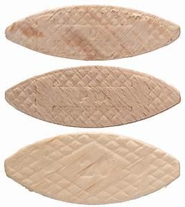 Cheville Bois 4mm : lamelle cheville plate bosch assemblage meuble bois ~ Premium-room.com Idées de Décoration