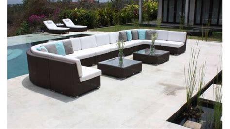 garden furniture luxury garden furniture showroom open